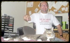 Pussy_Tshirt